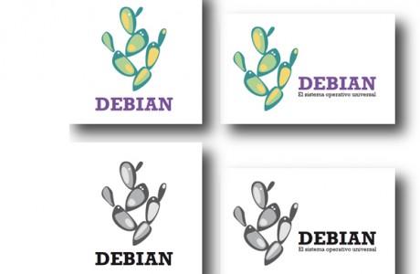 TEMA_GR_DEBIAN_1