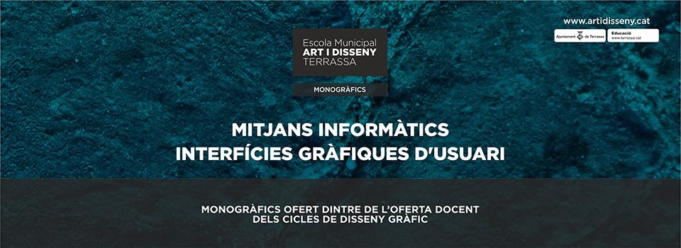 09monografics-grafic