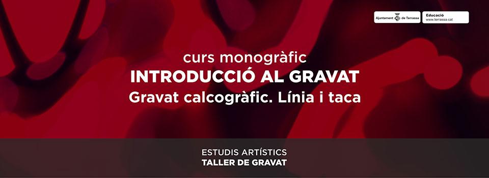 taller-1-gravat-banner